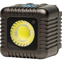 Lume Cube 1500 Lümen Tekli Led Işık Füme