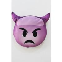 Modafabrik Kızgın Şeytan