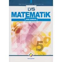 Final Yayınları Lys Matematik Soru Bankası