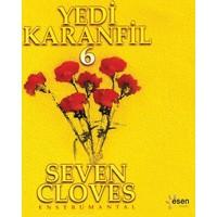 Yedi Karanfil 6 (cd)