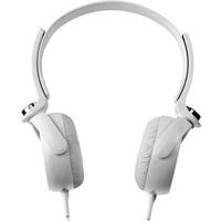 Sony MDR-XB400W Extra Bass Kulaküstü Kulaklık - Beyaz