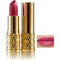 Oriflame Giordani Gold Jewel Ruj - Pink Secret Ruj