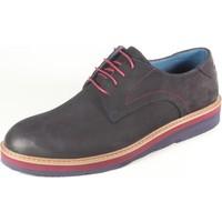 Wimbledon 230-230 Lacivert Erkek Ayakkabı