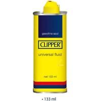 Clipper Benzin
