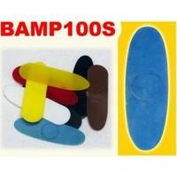 Ses Müzik Aletleri Bağlama Mızrabı Sert Bamp100S