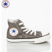 Converse 3J793 Ct As Core Sp Yth Hi Spor Ayakkabı