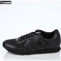 Hummel 64303-2001 Hummel63990-2001 Reflex Total Tonal Lo Black