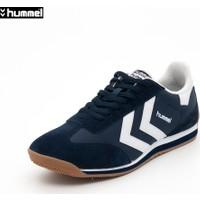 Hummel 64301-7560 Hummel 63779-7560 Stadion Lo Medieval Blue