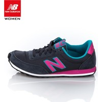 New Balance Wl410cpa New Balance Life Style T3 Tier Navy 410