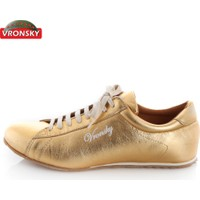 Bocacchio Vronsky 3129 Mtz 31 Vronsky Gold