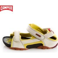 Camper 80188-013 Ous Kids Multicolor Ayakkabı