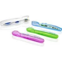 Hiper Diş Fırça Kutusu