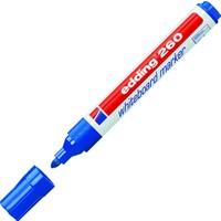 Edding 260 Tahta Kalemi Renk - Mavi