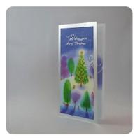 Hallmark Merry Christmas 17316