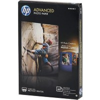 Hp Q8008A Deskjet Kağıdı 250G Parlak