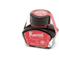 Kaweco Kırmızı 30 Ml Şişe Mürekkep 10000678