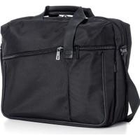 Lexon Evo Laptop Bölmeli Seyahat Çantası Ln1207N