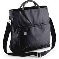 Lexon Urban Lady'S Laptop Bölmeli Siyah Çanta Ln1105N