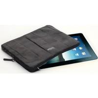 Lexon Air Siyah Tablet Çantası Ln712N