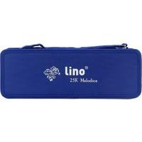Lino Melodika Ln-25 Çantalı