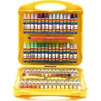 Monami 55C Oil Pastel