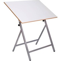 Panda 800 Çizim Masası Ayak + Tabla 70 x 100 Cm