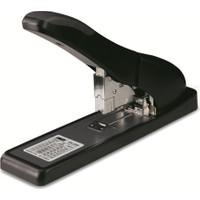 Std Hs-2000 Zımba Makinesi Siyah