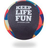 Waboba Extreme Karışık Renkli Su Topu