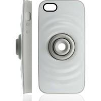 Xoopar Ripple - İphone5 Kılıfı - Kendinden Stantlı