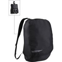 Newfeel Pocket Bag Katlanır Sırt Çantası