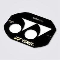 Yonex Ac 419 Badminton Şablonu