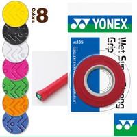 Yonex Ac 135 Strong Grap (3.Lü)