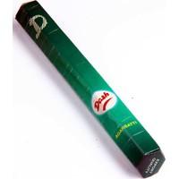 Agarbatti Dash Tütsü Afrodizyak Kokusu Dash Incense Stick