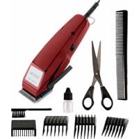 Moser 1400-0278 Set Profesyonel Tıraş Makinesi