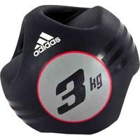 Adidas 10412 3 Kg Tutacaklı Sağlık Topu