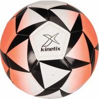 Kinetix 6W Neon U Futbol Topu 5224572
