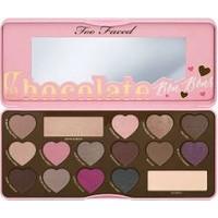 Too Faced Chocolate Bon Bons Far Paleti