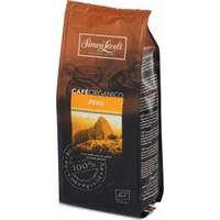 Simon LeveltOrganik Filtre Kahve Peru 250 gr