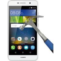 Teleplus Huawei Y6 Pro Kırılmaz Temperli Cam Ekran Koruyucu