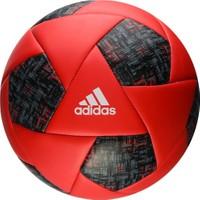 Adidas Az5442 X Glıder Futbol Topu