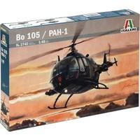 Italeri Bo 105 / Pah-1 (1/48 Ölçek)
