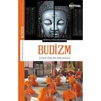 Dünya Dinlerinden: Budizm