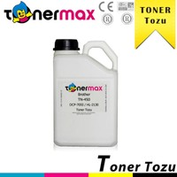 Toner Max® Brother TN-450 / TN-2060 / HL-2130 / DCP-7055 Toner Tozu