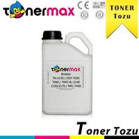 Toner Max® Brother TN-2150 / DCP-7030, DCP-7040, DCP-7045N, HL-2140, HL-2150N, HL-2170W, MFC-7320, MFC-7440N, MFC-7840W Toner Tozu