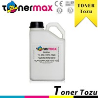 Toner Max® Brother TN-350 / TN-2025 / DCP-7010 / DCP-7020 / DCP-7025/HL-2020 / HL-2030 HL-2032 / HL-2040 / HL-2050 / MFC-7220/MFC-7240 MFC-7290 / MFC-7420 / MFC-7820 Toner Tozu