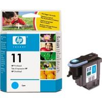 HP 11 C4811A Mavi Baskı Kafası
