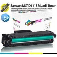 Toner Max® Samsung MLT-D111S / Xpress M2020 / M2022 / M2070 A Plus Muadil Toner