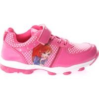 Winx Kız Çocuk Ayakkabı Rosan