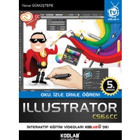 İllustrator CS6