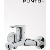 Punto Caso Banyo Bataryası A41081